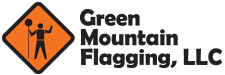 Green Mountain Flagging