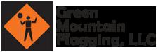 Green Mountain Flagging
