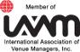 IAVM_member