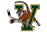 UVM Hockey vs. UNH