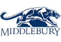 Middlebury College Concert