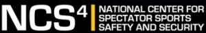 ncs4 logo