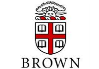 Brown University Last Walk Down Thayre