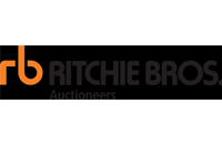 Ritchie Brothers Auction in Gloversville, NY