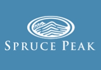 James Taylor @ Spruce Peak Performing Arts Center in Stowe