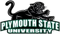 Plymouth State University Tailgate Security