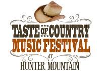Taste of Country