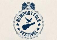 Newport Folk Festival Event Security