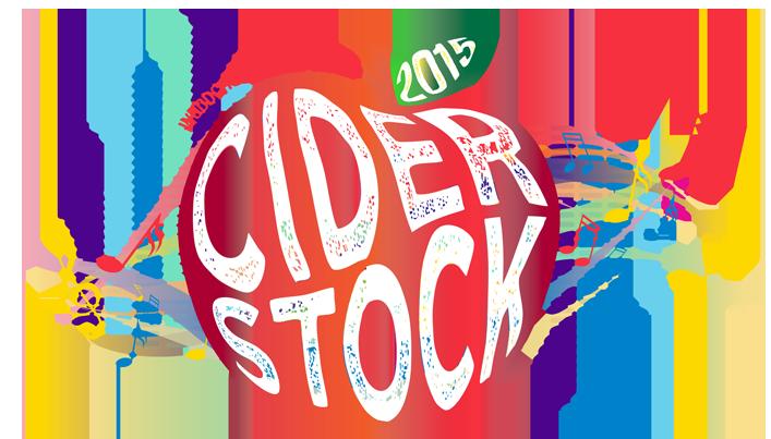 Ciderstock @ Woodstock Cidery