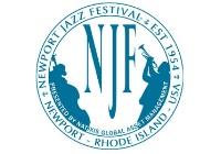 Newport Jazz Festival Event Security