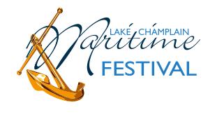 Lake Champlain Maritime Festival
