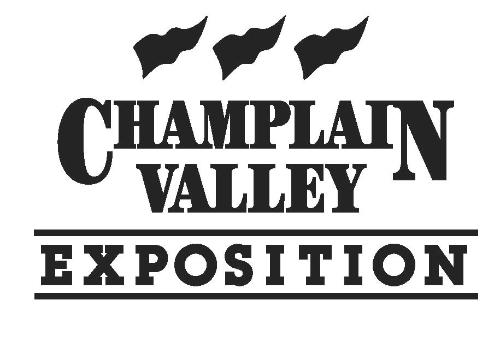 Champlain Valley Fair Parking and Event Security