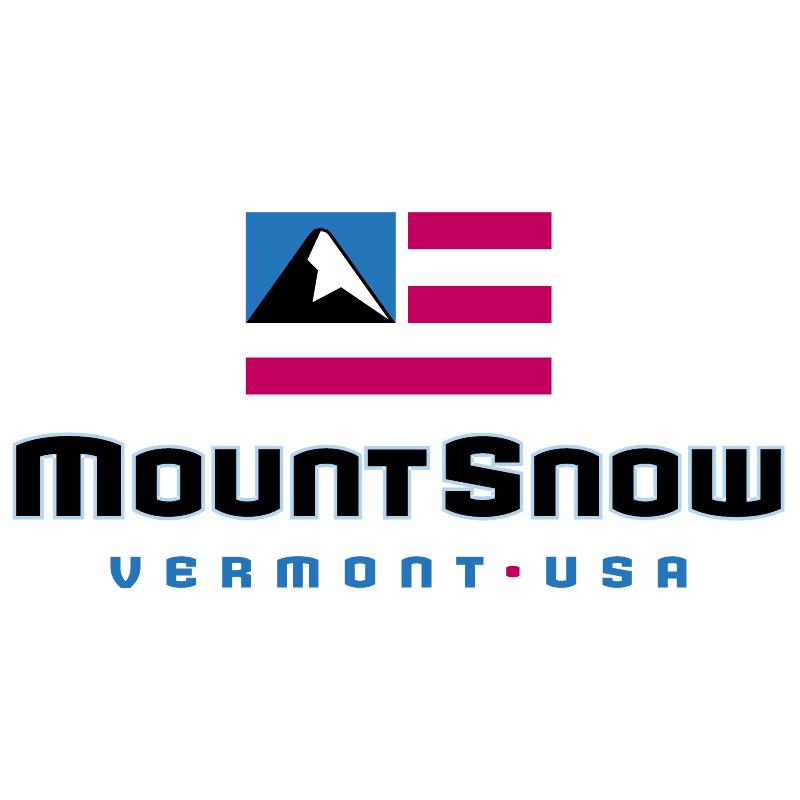 Mount Snow Oktoberfest
