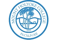 Mt. Holyoke Commencement Security