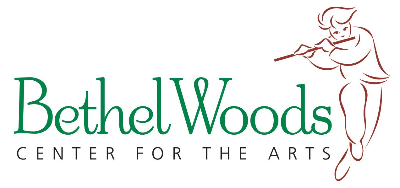 Lynyrd Skynyrd @ Bethel Woods Center for the Arts